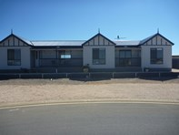 Picture of 6 Coral Court, Point Turton