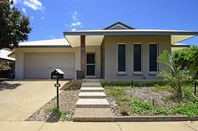 Picture of 12 Dunyila Street, Lyons