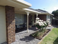 Picture of 43 Plunkett Tce, Millicent