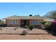 Picture of 41 Blight Road, Nelshaby