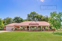 Picture of 2 Rye Court, Bovell