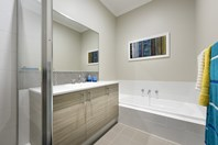 Picture of Lot 47 Cassia Glades, Kwinana Town Centre