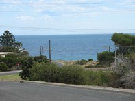 Picture of Lot 227 (26) Sunset Drive, Carrickalinga