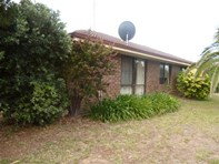 Picture of 54 Beard Street, Kulin