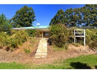 Picture of 525 Collie River Road, Burekup