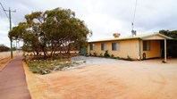 Picture of 56 Danberrin Rd, Nungarin