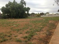 Picture of 11 Forward Street, Goomalling