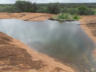 Picture of Mullewa
