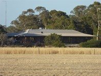 Picture of . Dukes Highway, Keith