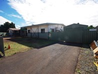 Picture of 1a &1b Trotman Avenue, Newman