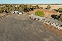 Picture of Lot 321 Thiele Highway, Kingsford