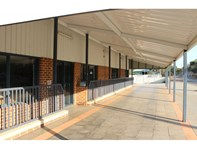 Picture of 8 Stirling Terrace, Toodyay