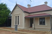 Picture of 31 Fisher Street, Balaklava