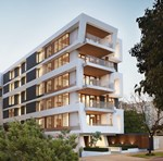 Picture of 10 Bellevue Terrace, West Perth