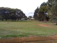 Picture of Lot 82 Gilbert Street, Tarlee
