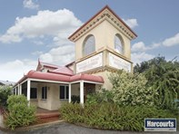 Picture of 197 Collier Road, Embleton