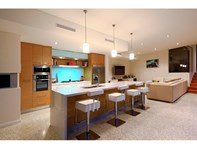 Picture of 30B Gill Street, East Fremantle
