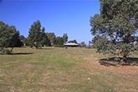Picture of 3427 Toodyay Road, Gidgegannup