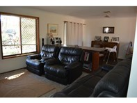 Picture of 3 Curdimurka Street, Roxby Downs