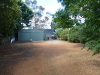 Picture of 19 Kirkwood St, Corrigin