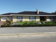 Picture of 23 Talbot Street, Port Vincent