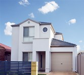 Picture of 6 Corymbia Ave, Athol Park