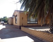 Picture of 69A & 69B/69 RUDALL AVENUE, Whyalla Playford