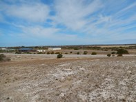 Picture of Lot 52/28 Peregrine Drive, Marion Bay