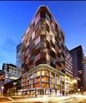 Picture of 802/141-149 Bathurst Street, Sydney
