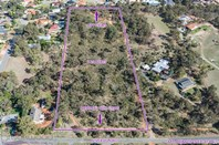 Picture of 875 Viveash Road, Swan View