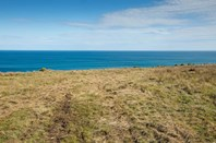 Picture of 618 Hopkins Point Road, Warrnambool