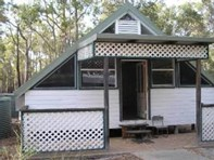 Picture of 8 Moore Road, Wilga