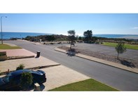 Picture of 2/5-7 Eros Place, San Remo
