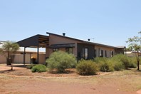 Picture of 35 Callawa Way, Newman