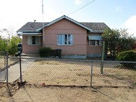 Picture of 18 Forrest Street, Quairading