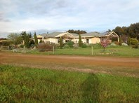 Picture of 368 American River Road, Muston