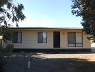 Picture of 2 Fowler Street, Coobowie