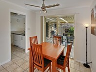 Picture of 5 Livistona Crescent, Currimundi