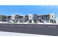 Picture of 4/1A GARTH Street, Woodville Park