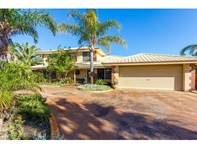 Picture of 8 Redfern Place, Erskine