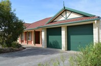 Picture of 28 George Francis Drive, Mount Compass