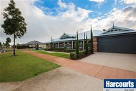 Picture of 2 Braddon Way, Millbridge