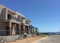 Picture of 1 Short Street, Christies Beach