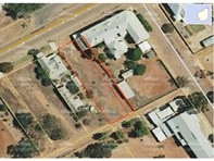 Picture of 69 Railway Terrace, Goomalling