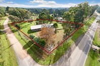 Picture of 320 National Park Road, Kinglake West