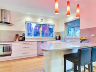 Picture of 15 Hawker Road, Aldgate