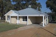 Picture of 95 Blackwood Rd, Greenbushes