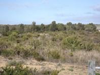 Picture of Lot 73 Seaflower Way, Gabbadah
