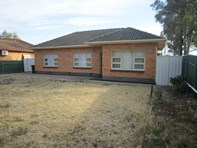 Picture of Brahma Lodge