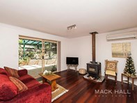 Picture of 28 Galatea Grove, Two Rocks